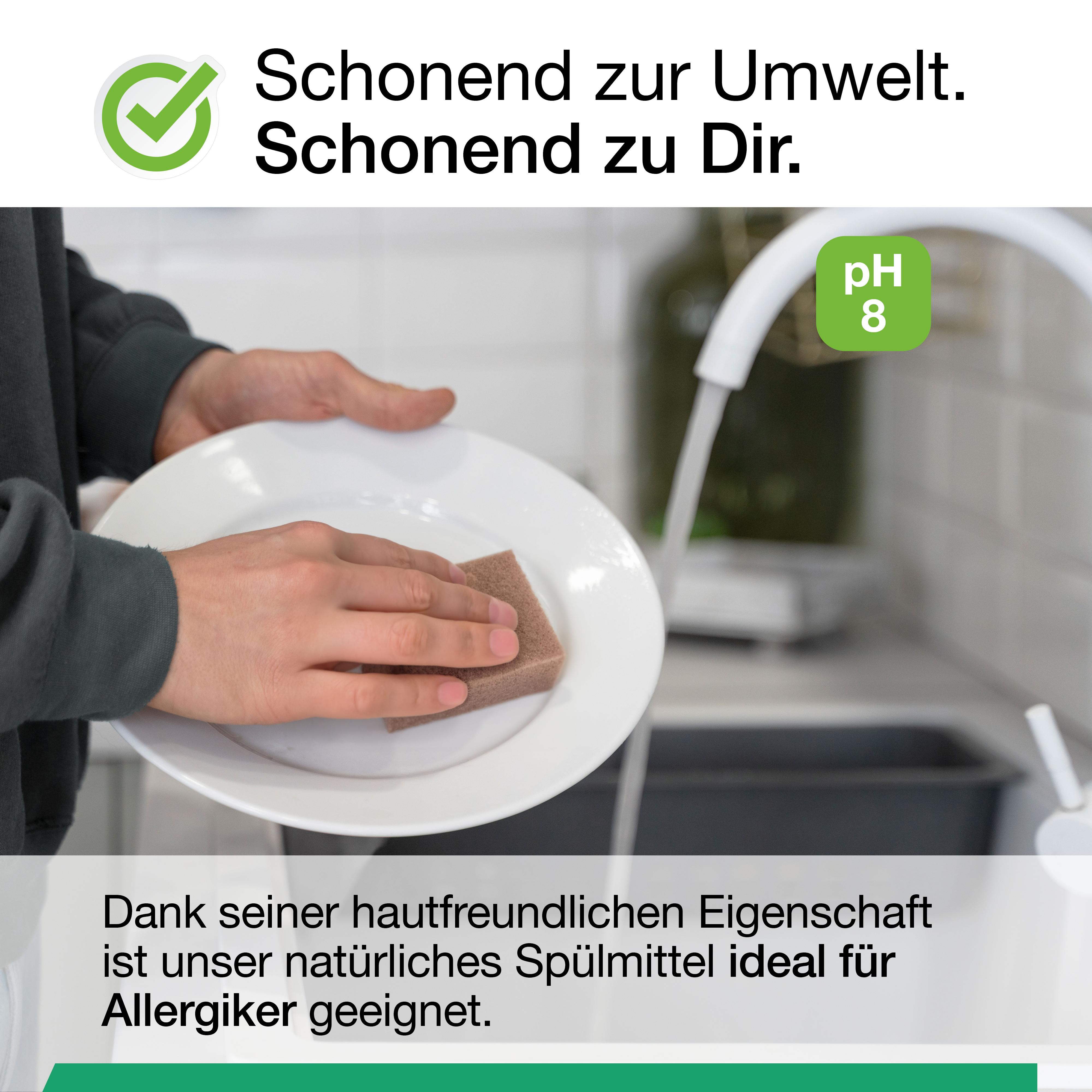 biohy-spuelmittel-beschreibung_001