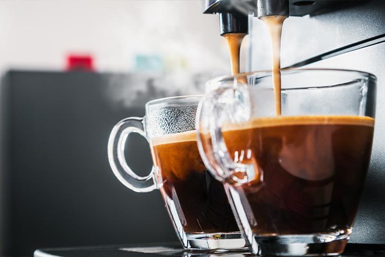 biohy-kaffeevollautomaten-entkalker-beschreibung_002
