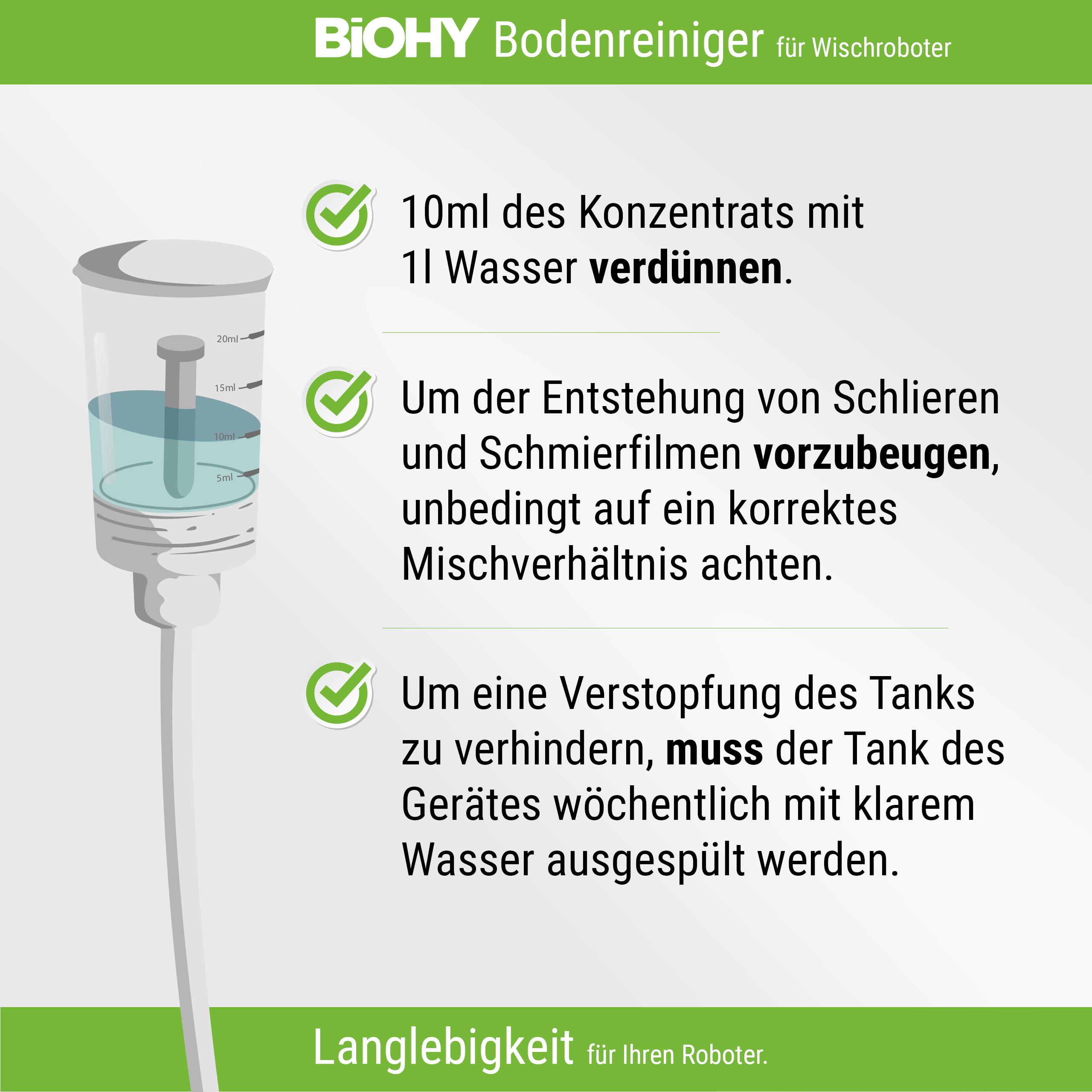 biohy-bodenreiniger-fuer-wischroboter-beschreibung_001