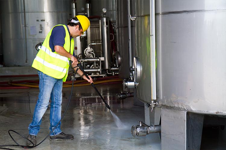 biohy-Industriereiniger-beschreibung_001