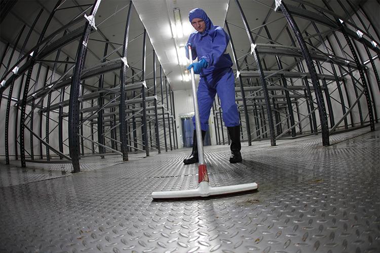 biohy-Industriereiniger-beschreibung_002